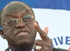 """""""Wade essaie de créer les conditions d'un chaos pour annuler les élections"""" (Moustapha Niasse)"""