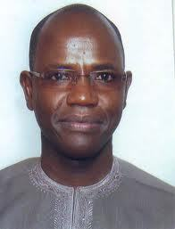 «Cette manifestation n'était pas organisée» (Abdou Aziz Sow)