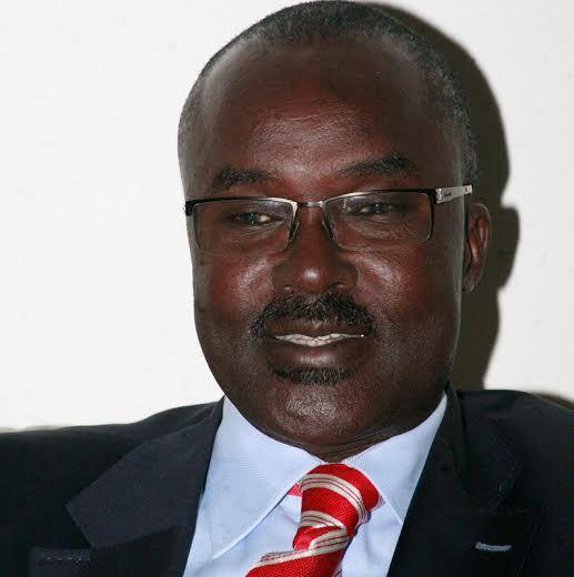 SERIGNE MBAYE DIA DIT KHALIFA / 'Nouveau PCA de Senelec et ancien excellent élève ' ( le témoignage de  Mamadou Mountaga Guèye, Ancien ministre conseiller  )
