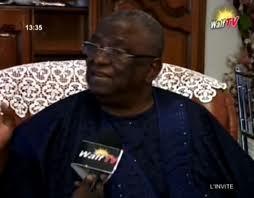 «L'impunité dans l'Etat entraîne l'anarchie» (Souleymane Ndiaye, docteur en criminologie)