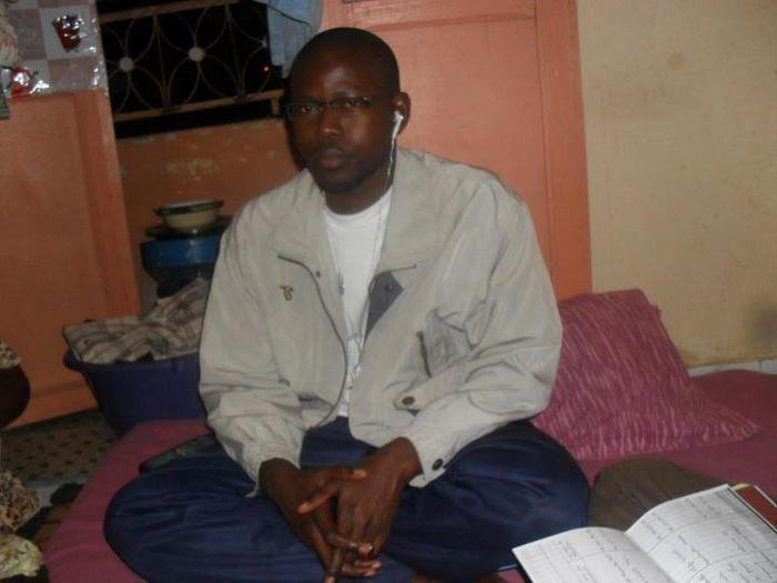 Exclusif Que faisait Mamadou Diop dans la vie ?