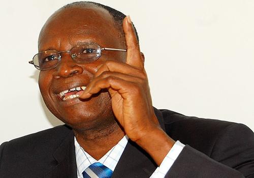 Dernière minute: Kalidou Diallo échappe au lynchage au domicile de la dame tuée à Podor