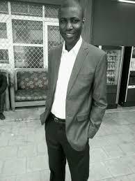 Les bonnes feuilles de KOURTI-KOURTI, le prochain roman de l'éditorialiste et expert en communication, Issa Thioro Guèye.