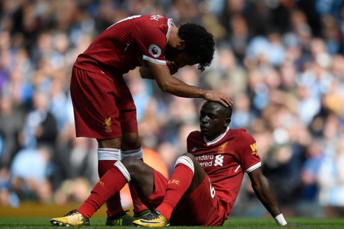 FIFA THE BEST 2019 / L'absence des africains Mané et Salah suscite la polémique