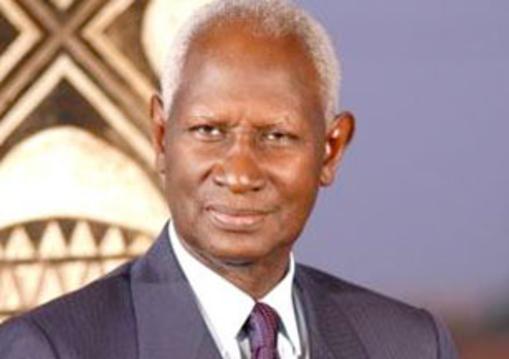 Président Abdou Diouf, le peuple vous écoute!