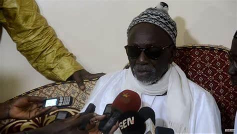 Histoire du Sénégal retracée par Iba Der Thiam et Cie : D'importantes omissions sur la famille Ahlou Kountiyou