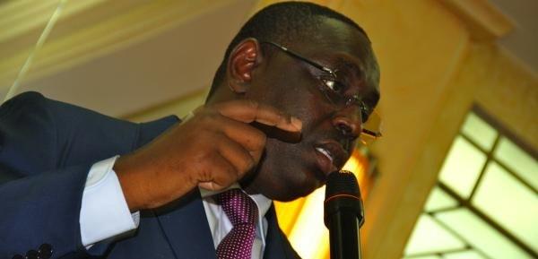 La colalition Macky 2012 envisage de saisir la Cour pénale internationale.