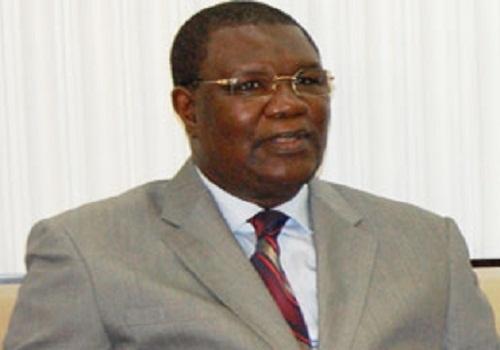 Le M23 réclame la démission du ministre d'Etat Ousmane Ngom