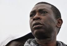 """Selon Dakar Match, Youssou Ndour a """"escroqué"""" la Cbao, tenté d'en faire autant à Karim Wade, sollicité ce dernier lors du dernier Bercy..."""