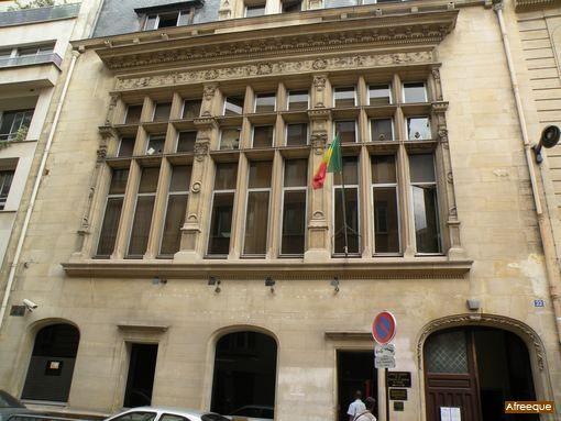 Dernière minute: Le M23 occupe le consulat du Sénégal à Milan