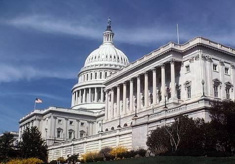 Députés et sénateurs américains divisés entre pro- et anti-Abdoulaye Wade