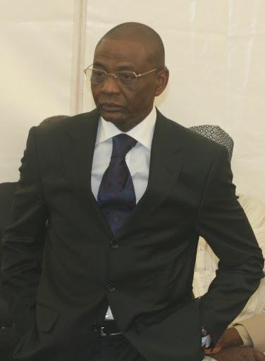 Entretien: Pape Samba Mboup sort de sa réserve.