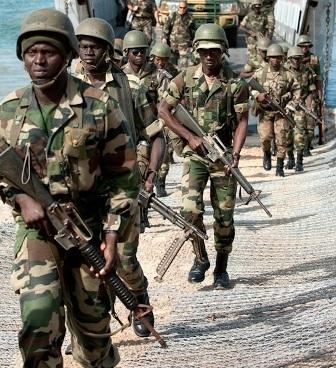 Les véritables obstacles à la paix en « Casamance » :CE QUE JE CROIS