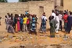 (TOUBA) MYSTÈRE AUTOUR DES MEURTRES / Pourquoi les deux autres filles de Bara Touré n'ont-elles pas été égorgées comme l'ont été leurs frères ?