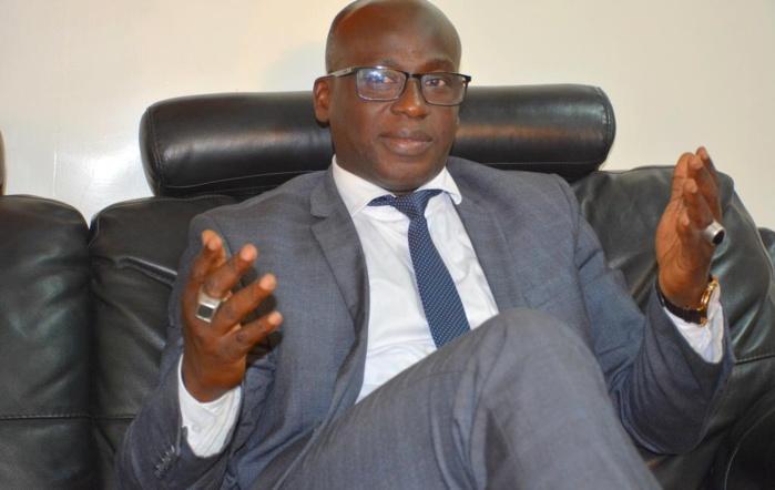 Réconciliation Wade / Macky : Des fondamentaux pour la stabilité nationale (Salihou Keïta)