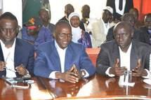 Que va faire le M23 contre Abdoulaye Wade pendant la campagne électorale ? (Par Cheikh Yérim Seck)