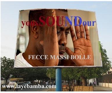 "Marketing politique bi ""Fecce Massi Bolé"""