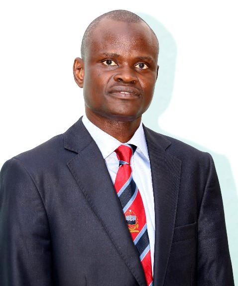 """Khalifa Sall libre / Dr Macoumba Diouf : """" Le Sénégal vient d'écrire une nouvelle et belle page de son histoire politico-religieuse..."""""""