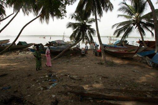 Campagne électorale: C'est encore le calme plat en Casamance