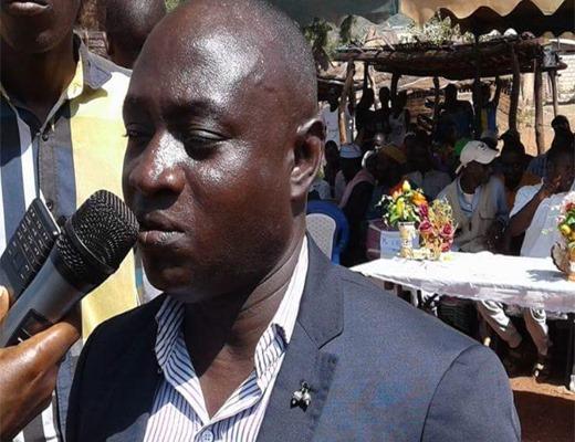 Retrouvailles Wade-Macky et libération de Khalifa Sall : «Au Sénégal, le dialogue a souvent aidé à soulever des montagnes de contradictions» (Mamadou Cissokho, Maire de Sabodala)