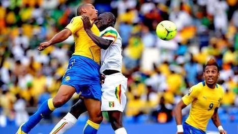 CAN 2012 :Le Mali élimine le Gabon aux tirs au but et va en demi-finale