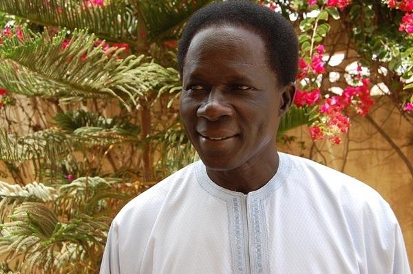 """Ibrahima Fall : ''Si le coup d'Etat constitutionnel passe, le coup d'Etat électoral risque de passer"""""""