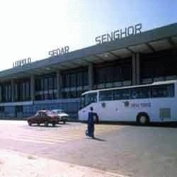 Alerte: Daport et les redevances de l'aéroport Léopold Sédar Senghor