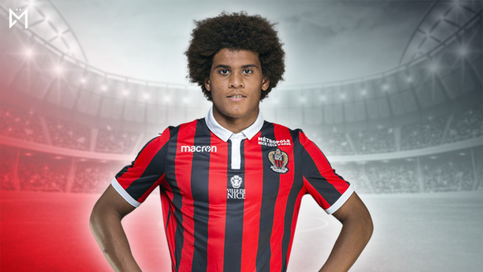 Ligue 1 – Nice : Après avoir volé la montre de son coéquipier dans les vestiaires, Lamine Diaby Fadiga a été licencié