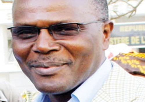 Dernière minute: Ousmane Tanor Dieng met en place son directoire de campagne: Khalifa Sall et Aïssata Tall Sall partants