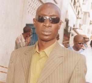 Tamsir Jupiter Ndiaye, chroniqueur: «Abdoulaye Wade n'est pas quelqu'un qui baisse les bras... L'opposition est dans une profonde contradiction»