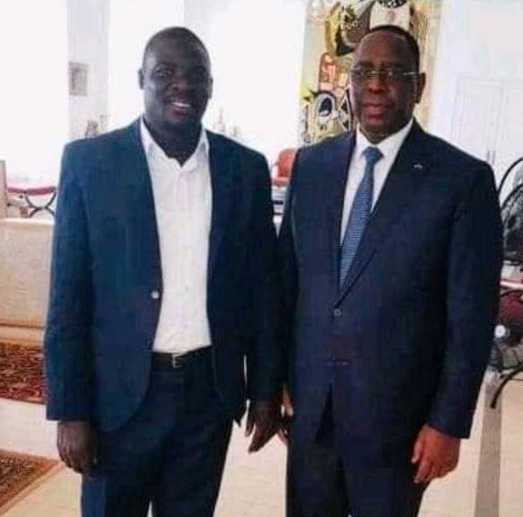 Pacification de l'espace politique : « C'est à nous proches des deux camps de ne point faire dans le triomphalisme qui ne peut en aucun cas servir… » (Me Bassirou Ngom)