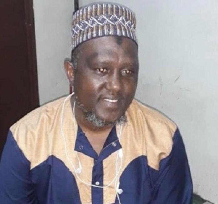 (Exclusif) Menacé d'extradition vers le Sénégal, Ousmane Bâ bénéficie d'une liberté provisoire au Gabon.