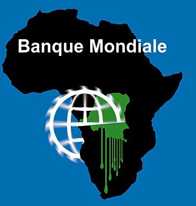 Selon une étude de la Banque mondiale, l'augmentation de la passation de marchés locaux dans le secteur minier peut soutenir la croissance en Afrique