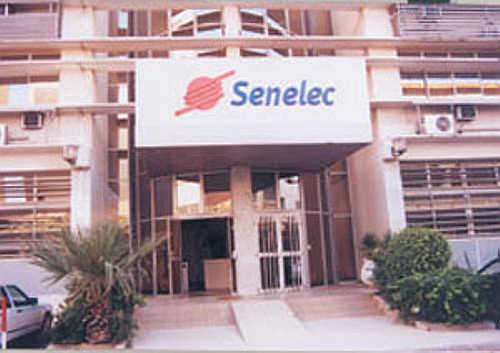 Senelec / Sar : 115 milliards de gré à gré en six mois.