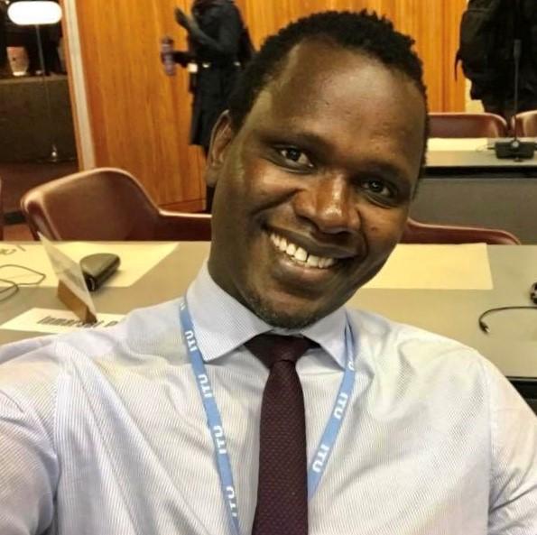 Téléphonie : Les forces et faiblesses de Free, selon le Dr Abdou Khadre Lo, Directeur Afrique du cabinet Access Partnership