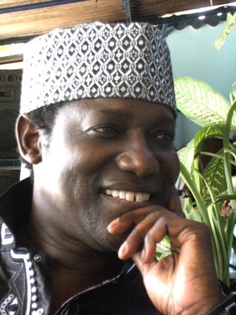 Idrissa Diop et Khadim Guèye chassés à coups de pierres: les jeunes du M23 Diourbel réussissent leur pari.