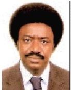 Réponse à Mouhamadou M. Dia