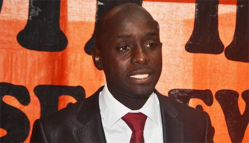 Dernière minute: Thierno Bocoum et ses camarades déférés et placés sous mandat de dépôt