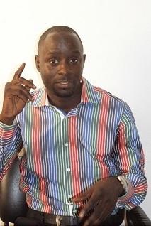 Selon les jeunes de Rewmi, Thierno Bocoum est un otage.
