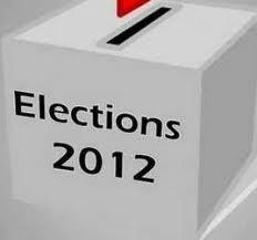 Sénégal : Où sont les programmes des candidats ?