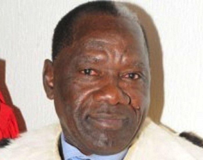 En dehors de Cheikh Tidiane Diakhaté, qui sont les autres fonctionnaires cadeautés par le pouvoir ?