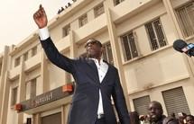 Youssou Ndour appelle la Cour pénale internationale à s'auto-saisir.