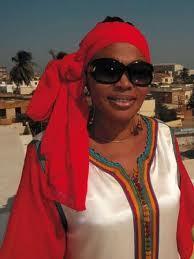 Diouma Dieng Diakhaté souligne son respect pour les populations de la Casamance