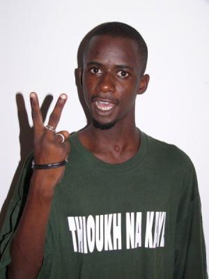 Fou Malade pourrait recouvrer la liberté le 10 février 2012
