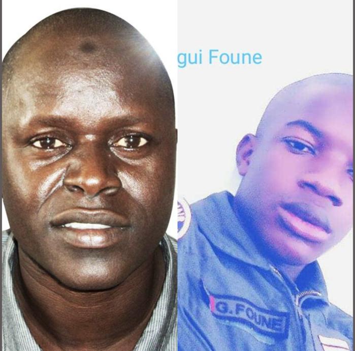 Crash d'un hélicoptère de l'armée de l'air du Sénégal en Centrafrique : Le Capitaine Thiam succombe finalement à ses blessures