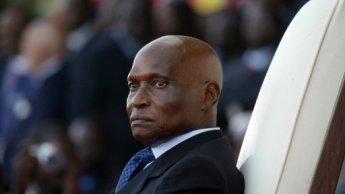 Dernière minute: Le khalife général de la famille Ndiéguène demande à Wade de mettre fin à la confusion qui règne dans le pays