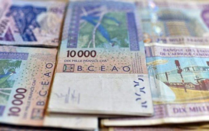 Scandale à Cafal : Plus d'un milliard détourné..