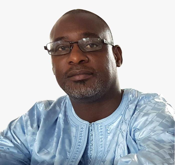 Libre circulation des personnes et des biens dans l'espace UEMOA : Quels défis sécuritaires pour le Sénégal ? (Par Sidy Same)