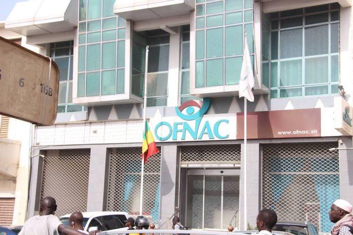 Vente de données personnelles : L'OFNAC ouvre une enquête  contre la Sonatel et la Cdp.
