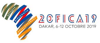 20ème édition du FICA à Dakar : L'équation 3D (défense, diplomatie et développement) à l'ordre du jour